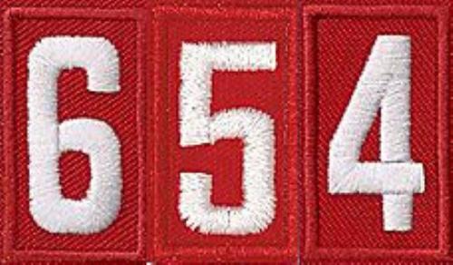 Pack 654 Poway California